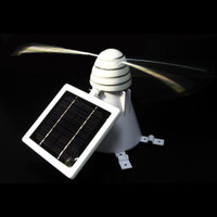 Bird-B-Gone-Solar-Repeller