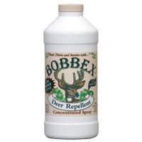 Deer-Repellent-Concentrate-32oz