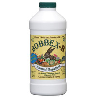 Animal-Repellent-Concentrate-32oz