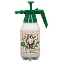 Deer-Repellent-RTU-Pump-48oz