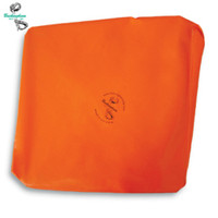Buckingham-Manufacturing-Company-Aerial-Basket-Bucket-Cover-Orange