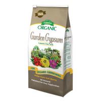 Espoma-36LB-Garden-Gypsum