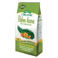 Espoma-4#-Palm-Tone