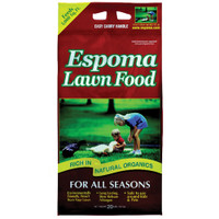 Espoma-40LB-Lawn-Food-18-0-3