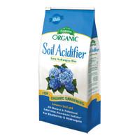 Espoma-Soil-Acidifier,-6.5lbs.