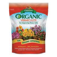 Espoma-8QT-Organic-Vermiculite
