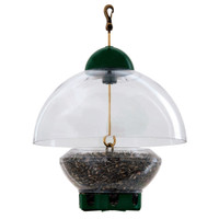 Droll-Yankees-Green-Big-Top-Feeder