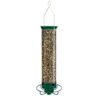 Droll-Yankees-Flipper-Squirrel-Proof-Bird-Feeder