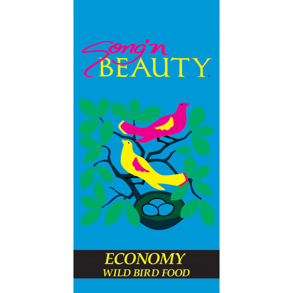 Song-N-Beauty-20lb-Economy-Wild-Bird-Seed