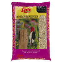 Lyric-5lb-Sunflower-Kernels