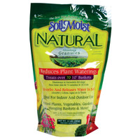 JRM-10oz-Natural-Soil-Moist-Bag