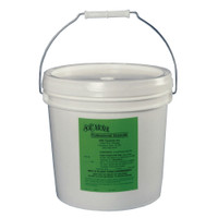 JRM-8#-Soil-Moist-Granular-1000-2000-Microns