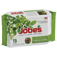 Jobes Tree Spikes 15pk Value Pack