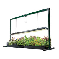 Hydrofarm-4'-Jump-Start-Grow-Light-System