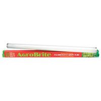 Hydrofarm-48''-Agrobrite-Fluorescent-Tube