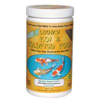 Eco-Labs-13oz-Summer-Staple-Koi-&-Goldfish-Food