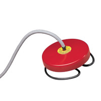 API 1500 Watt Floating Heater Pond Deicer W/ 6' Cord