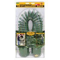 "Flexon-5/8""x50'-AquaCoil-Hose"