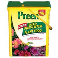 Preen-Garden-Weed-Preventer-Plus-Plant-Food-16-pound