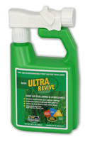 Ultra-Revive-Lawn-Repair-32-oz-Ready-to-Spray