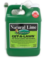 Natural-Lime-RainGrow-Get-A-Lawn-Liquid-Lime-32-oz