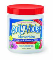 Soil-Moist-Flower-&-Garden-Plus-Mycorrhizal-Soil-Additive
