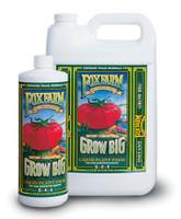 Fox-Farm-Grow-Big-Liquid-Plant-Food-1-quart