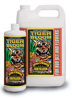 Fox-Farm-Tiger-Bloom-1-quart