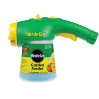 Miracle-Gro-Next-Generation-Garden-Feeder-1-lb.-24-8-16