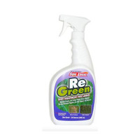 Soil-Logic-ReGreen-Spot-Treatment-for-Lawns-32oz-Ready-to-use