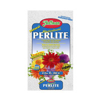 Hoffman-Horticultural-Perlite-2-cubic-feet