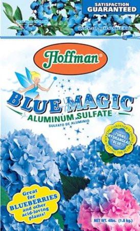 Hoffman-BLUE-Magic-Aluminum-Sulfate-Soil-Acidifier,-4lbs