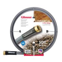 Gilmour-All-Purpose-Farm-Hose,-41767-hose