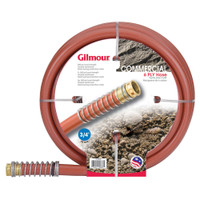 Gilmour-Commercial-Hose-3/4-Inch-x-75-Feet
