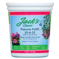 Jacks-Classic-1.5lb-20-6-22-Petunia-FeED