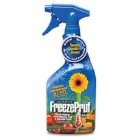 Liquid-Fence-QT-RTU-Freeze-Proof