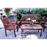 Outdoor-Interiors-Hardwood-Venetian-Deluxe-Arm-Chair