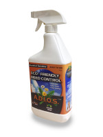 A.D.I.O.S.-Eco-Friendly-Weed-Control,-Ready-to-use,-36oz