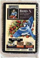 Dalen-Gardener-BIRD-X-NETTING-14'X45'