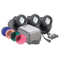 Danner-3-Light-Set-With-Transformer