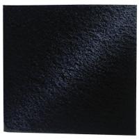 Danner-Foam-Filter-Pads-For-1000-&-2000-Filters