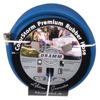 Dramm-Colorstorm-Premium-Blue-Rubber-Hose