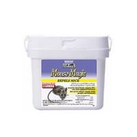 Bonide-Mouse-Magic-Repellent,-12-RTU-Packets