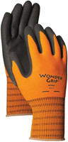 WONDER-GRIP-Most-Durable-Rubber-Gloves-Medium-WG510