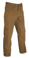 Arborwear Tree Climber Pants, Maple