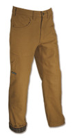 Arborwear Flannel Lined Original Pants