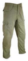 Arborwear Tech Pants