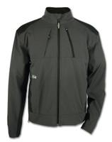 Arborwear Ascender Jacket