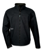 Arborwear Stretch Cambium Jacket
