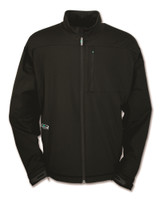 Arborwear Canopy Jacket